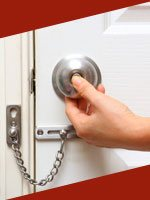 New York Emergency Lock And Locksmith New York, NY 212-918-5482